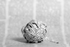 write-clear-sentences-online-course